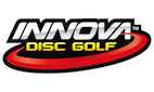 innova-outline-color-small.png