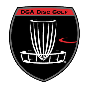 dga-shield-logo-color-siz-10-cm.jpg