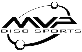 mvp-orbit-logo-10-cm.jpg