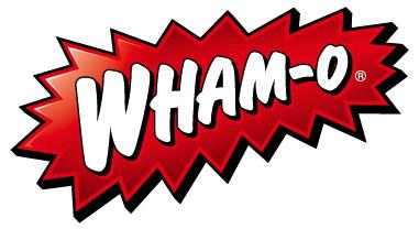 wham-ologo-croped.jpg